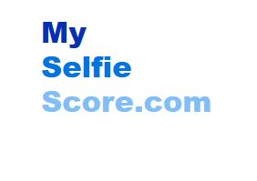 Myselfiescore.com and Online Dating Sites.