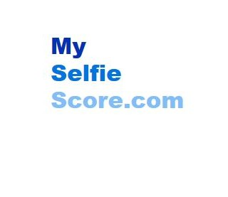 Myselfiescore.com - Make money from your selfies